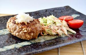 japanse-hamburger-roppongi