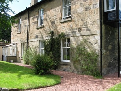 braehead-house-cathcart-home-to-home-to-alexander-sweet-and-family