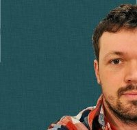 TB 2 | Funding milionario e sede in Silicon Valley: le startup di Gianluca Treu
