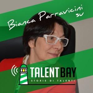 andersen_international_school_bianca_parravicini_talent_bay
