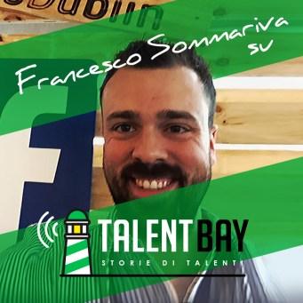 lavorare-in-facebook-francesco-sommariva-talent-bay