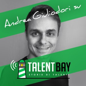 andrea_giuliodori_efficacemente_talent_bay