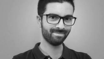 TB 19 | La Strada Verso l'Indipendenza Finanziaria: Davide Marciano