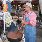 Gatlinburg Chili Cook Off