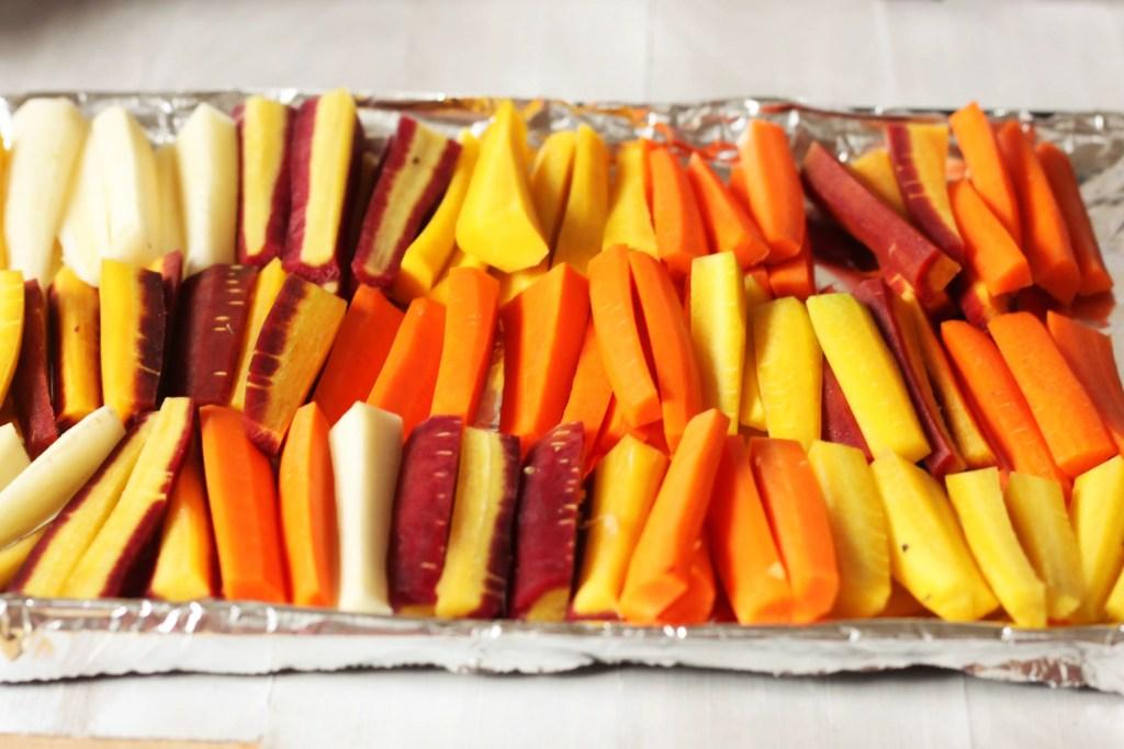 rainbow-carrots-3
