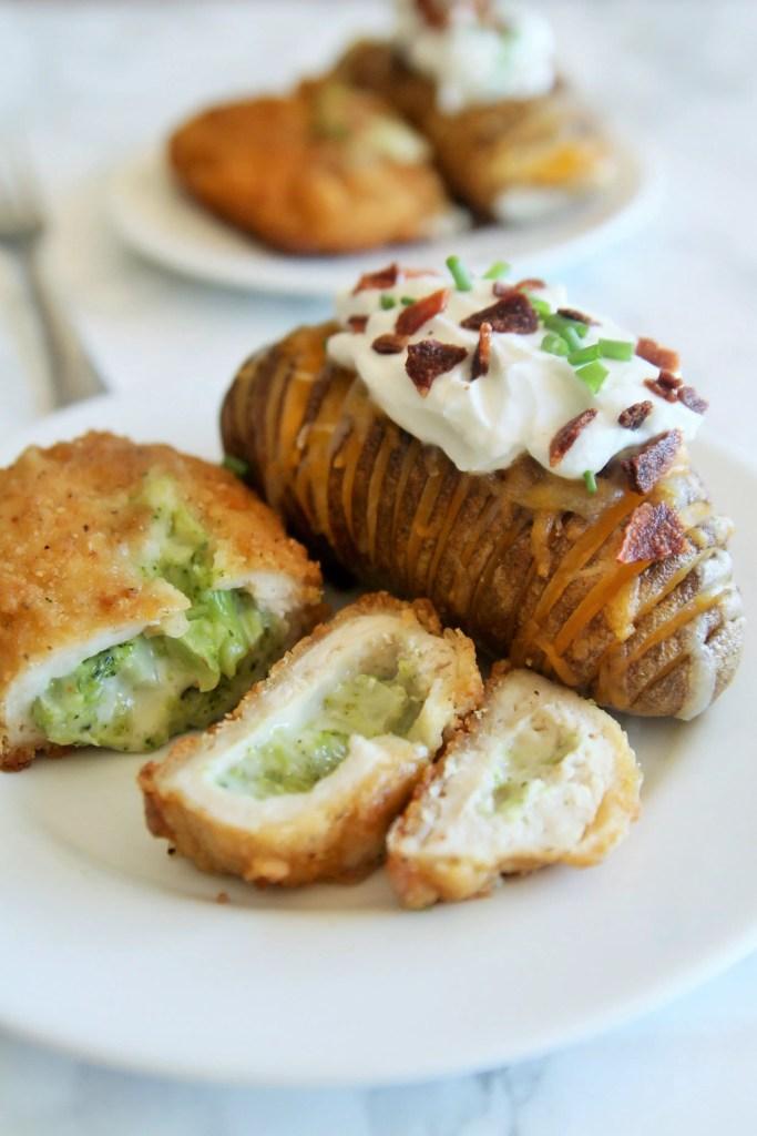 cheddar-ranch-hasselback-potatoes-5