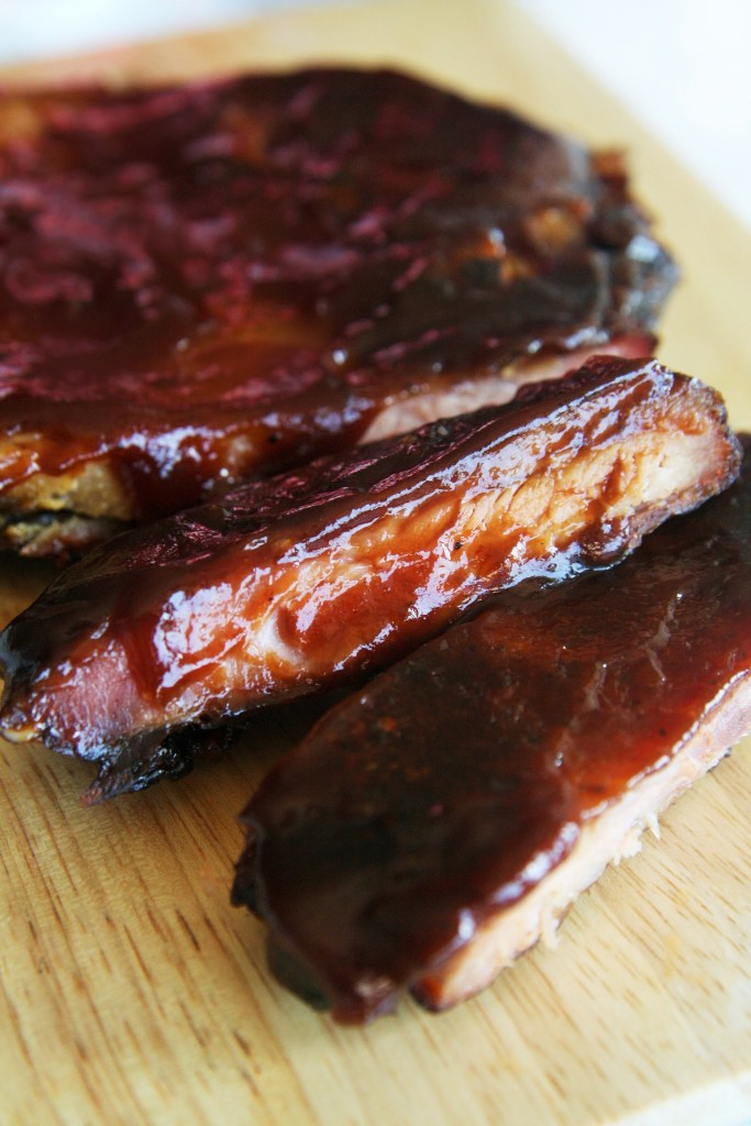dr-pepper-chipotle-ribs-1