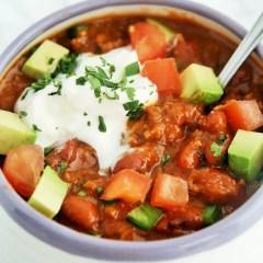 5-ingredient-beef-chili-3