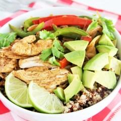 chicken-fajita-quinoa-bowl-2