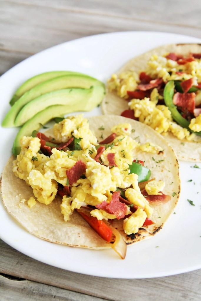 breakfast-fajitas-2