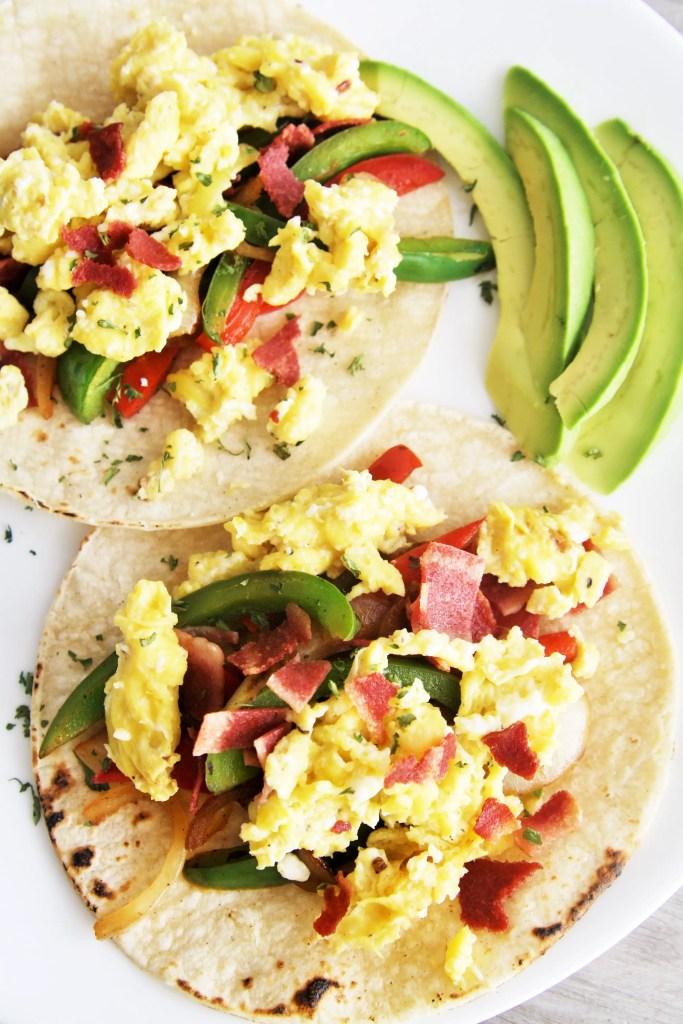breakfast-fajitas-3