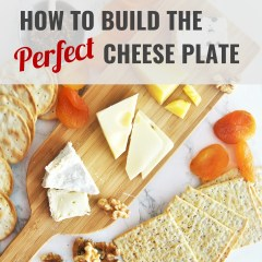 how-to-build-perfect-cheese-plate-5