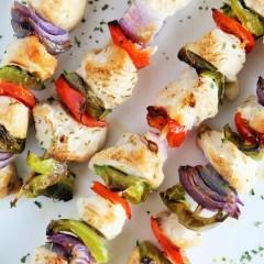 grilled-turkey-fajita-kebabs-5