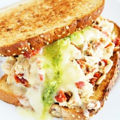 sundried-tomato-basil-pesto-tuna-melt-4
