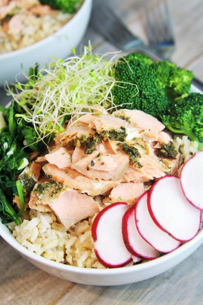 salmon-vegetables-grain-bowl-3