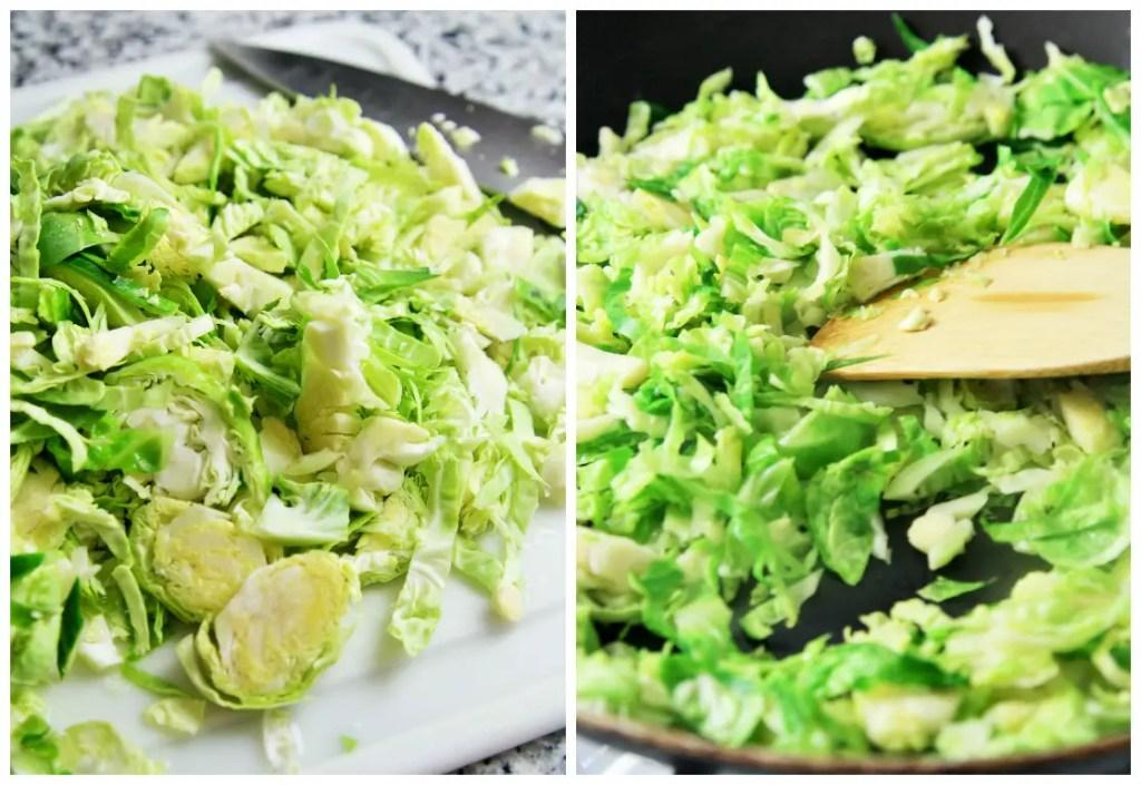 warm-brussels-sprouts-bacon-farro-9