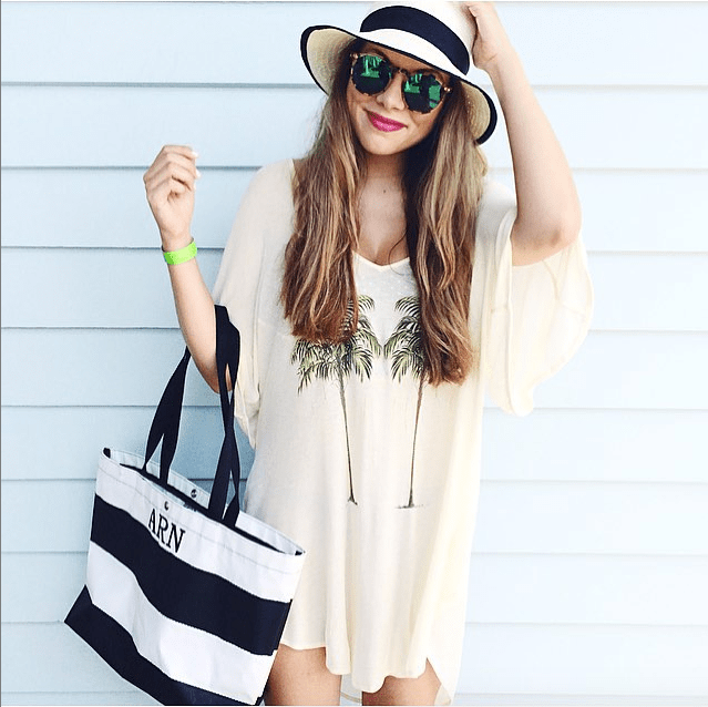 Wildfox Coverup