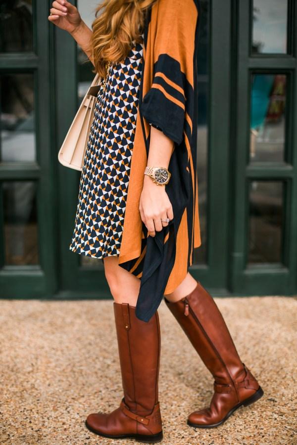 tory burch derby boots