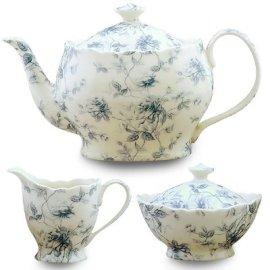 blue-toile-3-piece-porcelain-tea-set-7.jpg