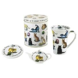 paul-cardew-cat-tea-mug-set-7.jpg
