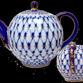 russian-imperial-cobalt-net-teapot-64-oz-7.jpg