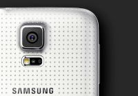 Samsung-Galaxy-S5-white-camera-feature