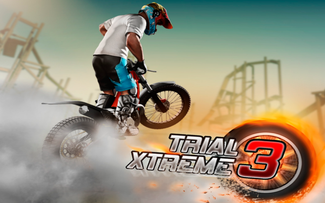 Trial-Xtreme-3