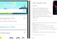 Google-now-tv-cards