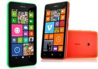 nokia-lumia-630-vs-nokia-lumia-625