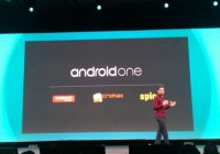 AndroidOne