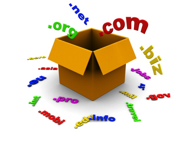 box-with-domains