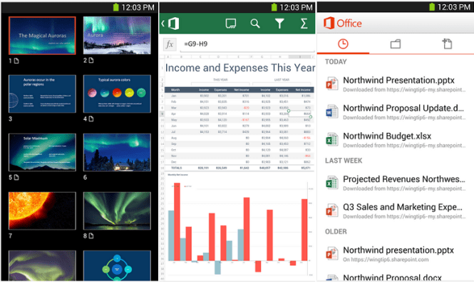 microsoft-office-android-1