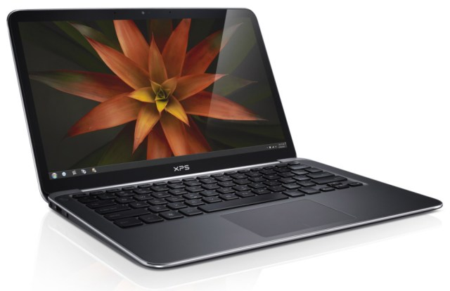 Dell_XPS13