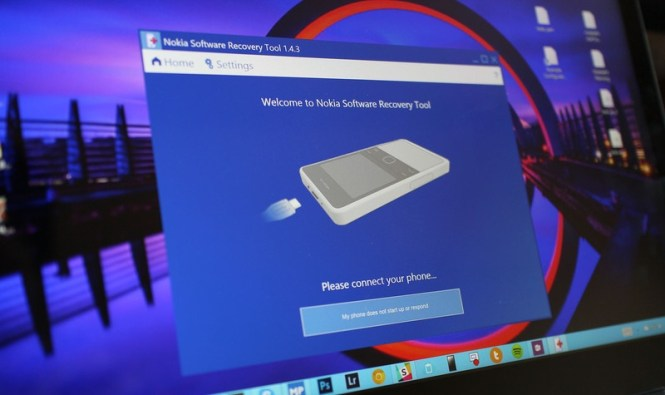 Nokia_Software_Recovery_Tool