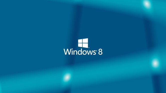 Windows_8.