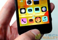How to enable and use triple click Home button shortcut on iOS