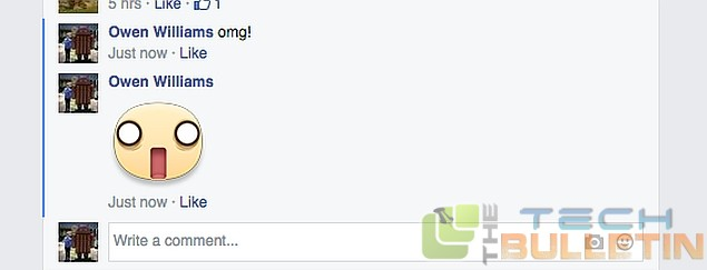 Facebook_stickers_comments_testing_the_next_web