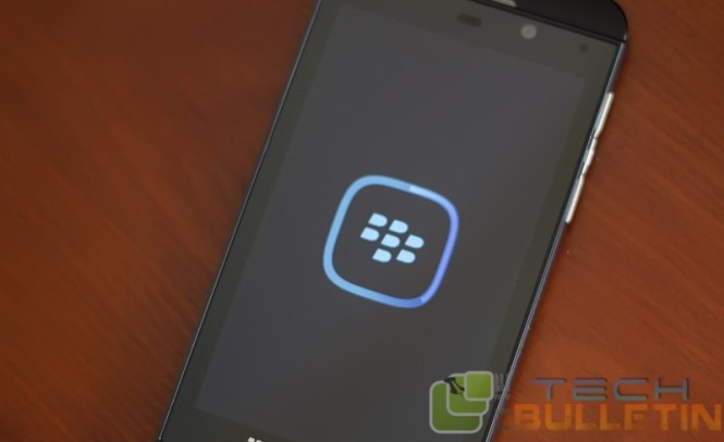 blackberry-OS-latest-Update