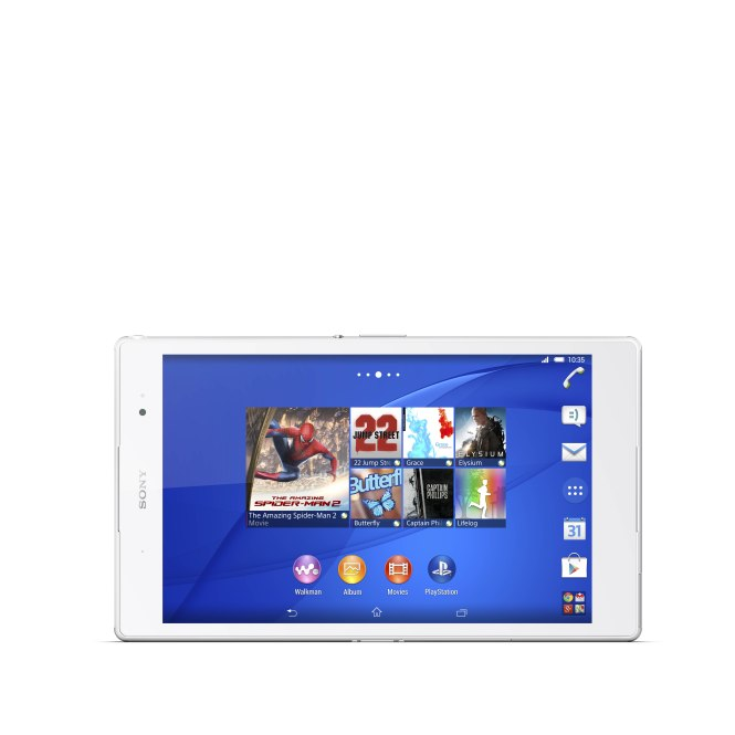 Xperia_Z3_Tablet_Compact_White