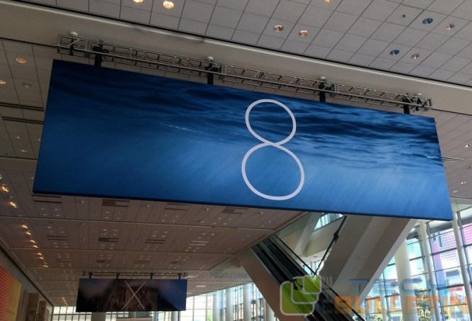 wwdc14_banners_ios8