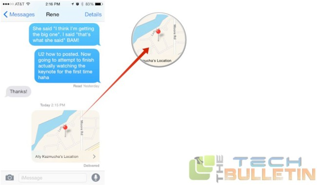 ios_8_current_location_sharing_howto2