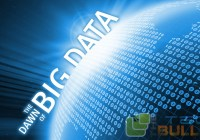 Dawn-of-Big-Data