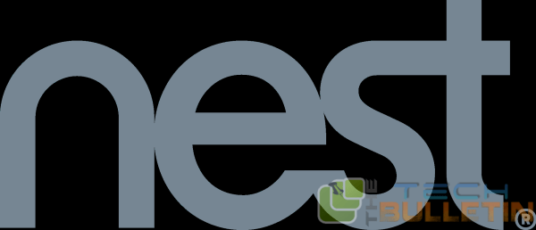 Nest_Labs_logo