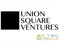 union-square-ventures-logo
