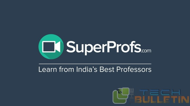 Feature-SuperProf-entry