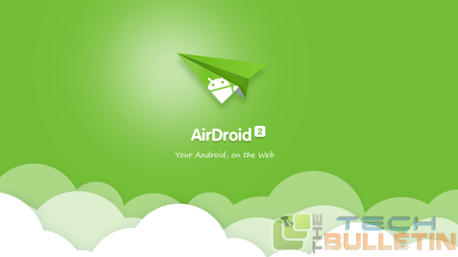 AirDroid-Rocket-flying