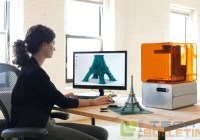 formlabs-3d-printer-on-desk-2 - big