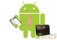 Android-Means-Business