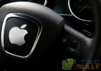 AppleCar-uk-app-developers