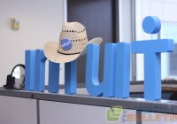 Intuit Texas Style